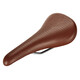 Ritchey Classic Sattel brown